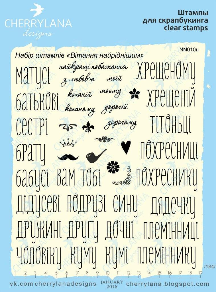 http://vk.com/photo-66423005_407315777?rev=1