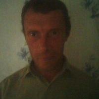 Анкета Павел Ененков