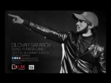 Dilovar Safarov - Foreign Land (В Чужбине) Official Video 4K - YouTube бабак !