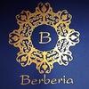 Berberia Smoke