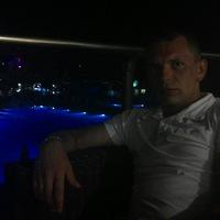 Максим Смердов