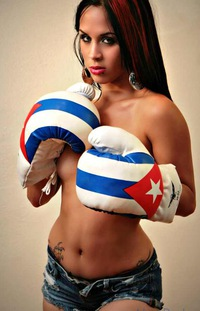 pictures-of-topless-boxing