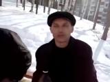 Умеете магёте (Двойное дно похвалы. Русский язык многоуровневый).