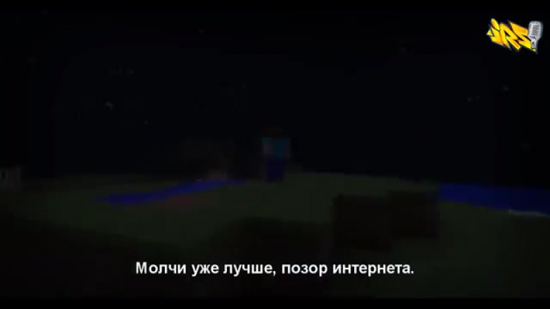 Kiwi_kz_реп