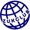 "Арт группа: ""ZukClub"""