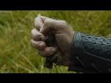 «Игра престолов», трейлер 6 сезона, МЕГАФОН.ТВ