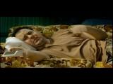 2002 - X Press 2 feat. David Byrne - Lazy