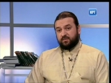 003. 2008.07.19. «Миссионерские записки» Николая Сербского.
