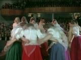 Песня из к/ф Кубанские казаки - Ой, цветёт калина