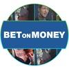 Betonmoney: Споры на реальные деньги