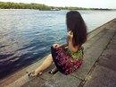 Оксана Головій фото #26