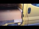 Перевозка мебель шкаф,грузоперевозки по Киеву,грузчики.
