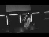D_Shon Arkenstone - Давай утонем  ( Live 2016 )