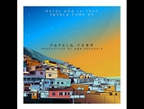 Detsl aka Le Truk - Favela Funk (snippet)