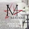mayami ♔ интернет магазин одежды и обуви
