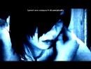 «Webcam Toy» под музыку Страшная колыбельная - Тили Тили Бо. Picrolla