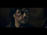 Шерлок Холмс: Игра Теней (Sherlock Holmes: A Game Of Shadows) (2011) [Трейлер #2] [720]