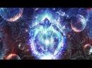 Новая Космическая Иерархия Текущее состояние вознесения