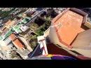 GoPro: Danny Macaskill's Cascadia - Inside a GoPro Production