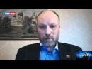 ЗаНоЗа – запрещенные новости Запорожья с Владимиром Роговым. Выпуск от 11 марта 2016 года