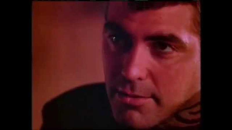 От заката до рассвета / From Dusk Till Dawn 1995 год русский трейлер / трейлер на русском язы...