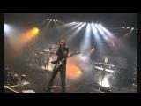 Scooter - Fire (Live Encore) HD.
