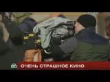 Киевские чиновники хотят убрать из эфира не только российское кино, но и музыку
