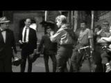 Ретро 70 е - ВИА Верные друзья - Девятый класс (клип)