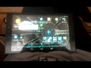Планшет explay shine 3g обзор