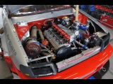 AUDI S2 S4 2.2 5-CYLINDER TURBO COMPILATION PURE SOUND