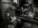 Самый медленный поезд (1963)