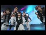 【AiZe】All Night The Idea Of Two 【白AiZe】19
