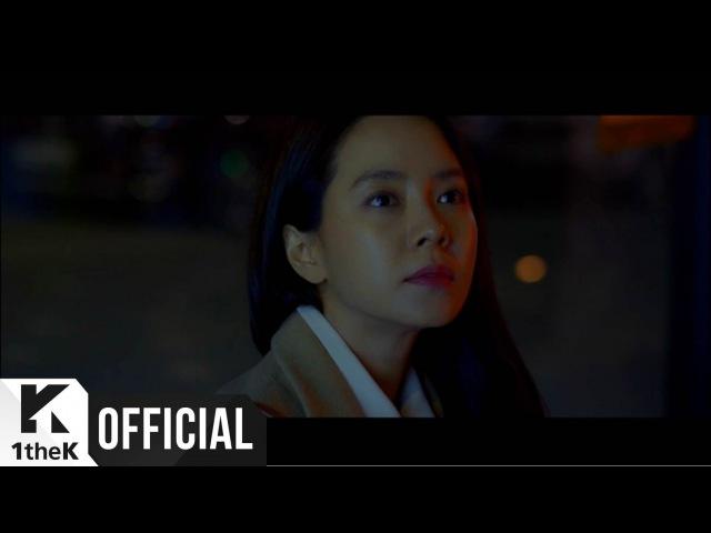[MV] GARY(개리) _ Lonely Night(또 하루) (feat. GAEKO(개코))
