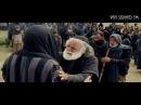 Hz Süleyman filmi türkçe