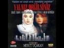 Yalnız Değilsiniz - Dini Film [Tamamı Kaliteli Görüntü]