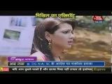 SBB Kumkum Bhagya 'Sarla Regains Voice' 13th May'16