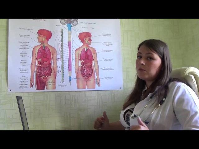 Гормональное лечение гипотиреоза гормональная терапия лишний вес при гипотиреозе