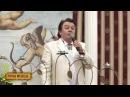 Popas Muzical-Emisiune TV Popas Muzical