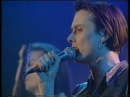 Suede - So Young - live on The Beat 1993