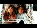 «Двое: Я и моя тень» (1995): Трейлер / https://www.kinopoisk.ru/film/25171/
