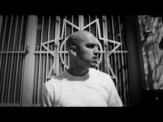 Pet Shop Boys - 'Twenty-something' (Official Video)