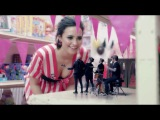 Fall Out Boy - Irresistible (feat. Demi Lovato) (Beyond The Video)