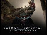 Полный обзор фильма Бэтмен против Супермена + почему не понравился критикам?