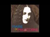 Marie de Malicorne - Marions les roses (Remixage officiel)