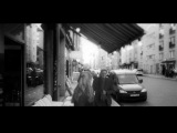 Marie Fredriksson -- Sista sommarens vals (Official video)