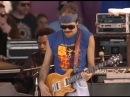 Santana - She's Not There - 11/26/1989 - Watsonville High School Football Field (Official)