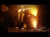 Rhian Sheehan - The Upper Sky (Live)