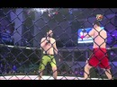 ACB 27 84 kg Abdisamat uulu Durusbek vs Abdurahman Dzhanaev