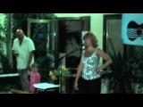 Концерт Ларисы Брохман  на Поющем берегу часть 4-я закл
