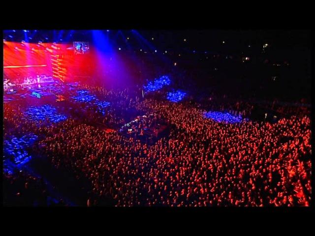 2013 12 07 Pilnas SEL koncertas Kauno Žalgirio Arena